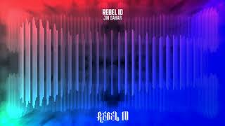 Rebel ID - Jin Sakar (Original Mix) - Free Download