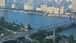 احلى بلد بلدى .. محمد قنديل  .. مـصر