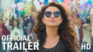 Golmaal Again Official Trailer 2017 | Ajay Devgan | Arshad Warsi | Tusshar Kapoor | Review