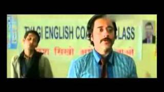 YouTube   very  very funny english speaking mpg