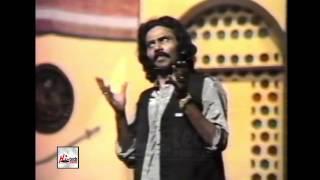 Songs Compitition of Babbu Bral, Amanullah & Ashraf Rahi - PAKISTANI STAGE DRAMA FULL COMEDY CLIP
