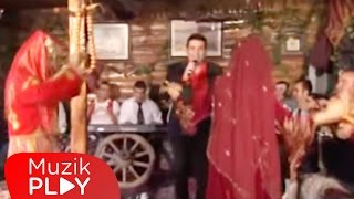 Ankaralı Namık - Peri Misin Cin Misin (Kapıcı İzzet) (Official Video)