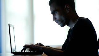 Anonymous - Web Warriors Full Documentary