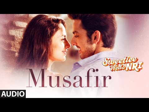 Xxx Mp4 Atif Aslam Musafir Audio Sweetiee Weds NRI Himansh Kohli Zoya Afroz Palak Amp Palash Muchhal 3gp Sex