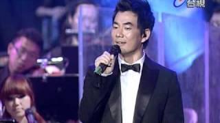 2010劉家昌封mic演唱會 任賢齊 海鷗+諾言 part 14/16