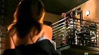 Rosie Webster Deleted Scene 25 9 09