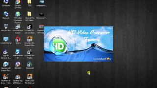 WonderFox HD Video Converter Factory Pro 7.5 + Crack