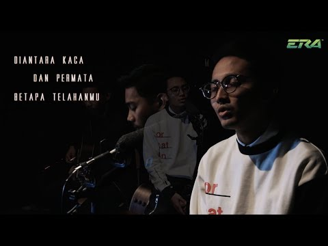 ERAkustik Sufian Suhaimi - Di Matamu mp3