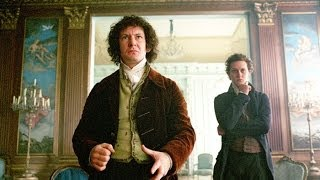 Beethoven's Eroica - A film by Simon Cellan Jones - BBC 2003 (HD 1080p)