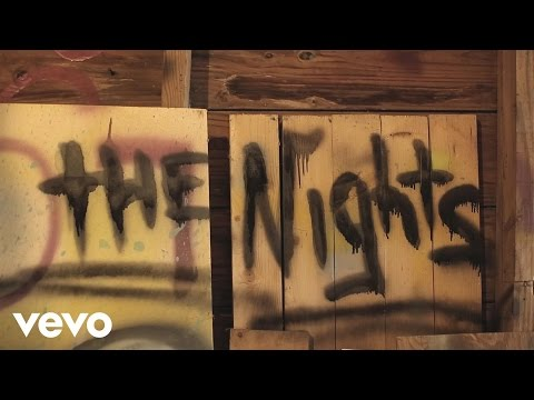 Xxx Mp4 Avicii The Nights 3gp Sex