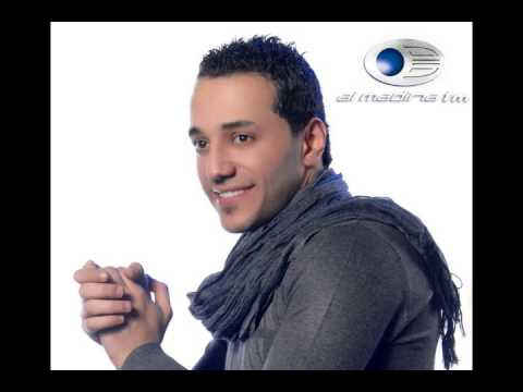 Xxx Mp4 Hussin Aldeek حـسين الديك لما بضمك 3gp Sex