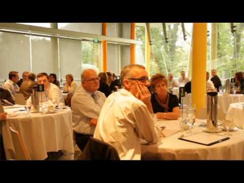 OTM Strategic Conversations® Overview