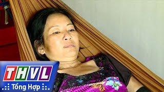 THVL | Địa chỉ nhân đạo: Chị Phạm Thị Kim Phượng