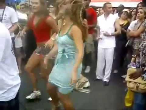 borracho contra chica¡ DAVIGARAY CANTANTE tema mi compita barrio