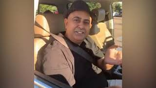 Rapist Ram Rahim Waale Formula California De Gurdwarian Che Fresno CA