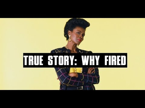 Why Original Aunt Viv Was Fired From Fresh Prince Here s Why