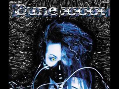 Düne xxxx - Public-Psychoness [Full Album]