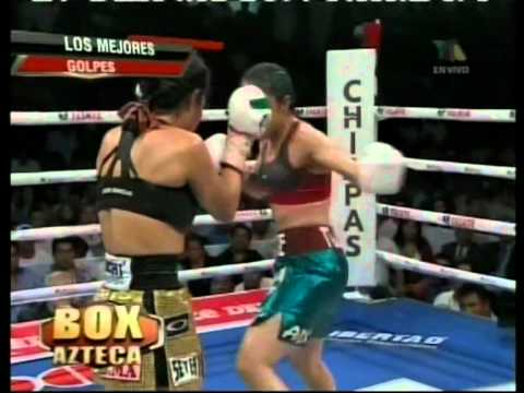 Xxx Mp4 Jackie Nava Vs Ana Maria Torres II 3gp Sex