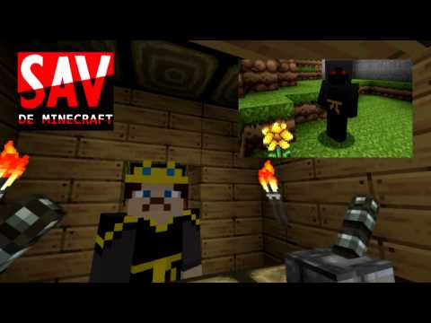 Xxx Mp4 SAV Minecraft 1 Planter Des Fleurs 3gp Sex