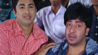 Hitman 2016 Full Movie   Shakib Khan, Apu Biswas, Misha Showdagor