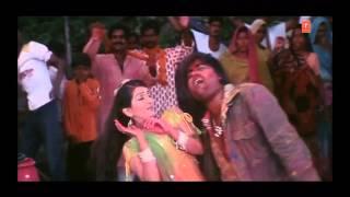 Bhauji Laageli Rasadaar [ Bhojpuri Video Song ] Gabbar Singh