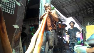 On Honon - Santiaco - Daeng
