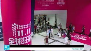 الاستثمارات الصينية في فرنسا تطال جميع القطاعات