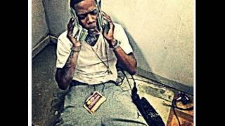 Yung Ralph ft. Fetty Wap - Act A Fool