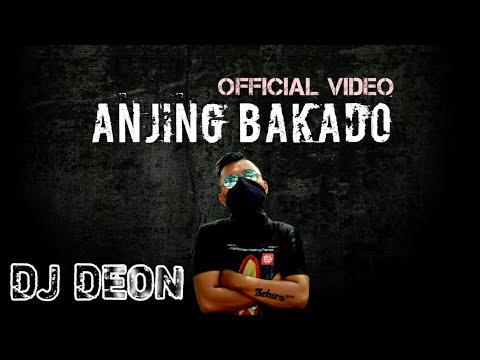 Xxx Mp4 ANJING BAKADO OFFICIAL VIDEO DJ DEON 3gp Sex