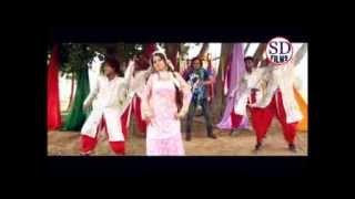 KAJRA PAR MARAI CHHAU TOHAR KALKATA. Maithili super star singer Vikash Jha , Album- Nain Kasaiya