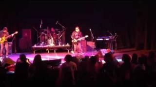 Arnel Pineda Guns N' Roses Sweet Child O' Mine Toronto *Best Audio