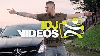 CVIJA - BAHAMI (OFFICIAL VIDEO)
