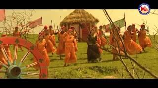 CHOODARANDAMMA | Sri Guruvayurappa Vandanam | Lord Sree Krishna Devotional Songs | Telugu