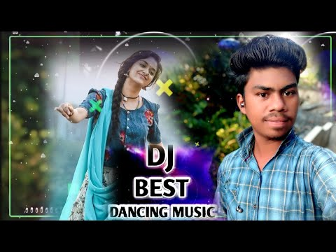 Loveria  Singer Sanju mahanti Sambalpuri DJ Nonstop Remix By Paras.YouTub Channel Loveria