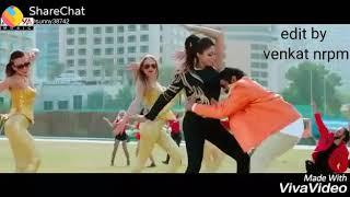 Balakrishna funny dance