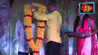 Sambutan Deepavali di SPS Little Chennai, Nilai