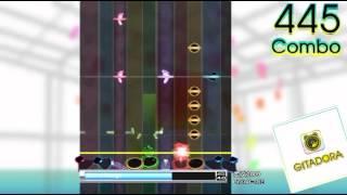 【DTXHD】 恋文2000 / LindaAI-CUE 【太鼓の達人】