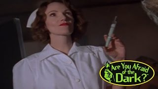 Are You Afraid of the Dark? 713 - The Tale of the Night Nurse | HD - Full Episode