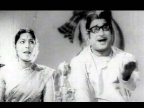 Xxx Mp4 Chinnachiriya Vannapparavai Kungumam Tamil Song Sivaji Ganesan 3gp Sex