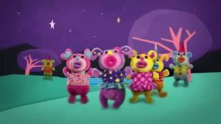 Singamalings - Twinkle Twinkle Little Star
