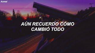 Swedish House Mafia - Don't You Worry Child (Traducida Al Español)