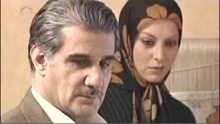 Sahar Zada Log Episode 15-- Iranian Drama SaharUrdutv----   ڈرامہ سیریل سحر زدہ لوگ - قسط نمبر  15