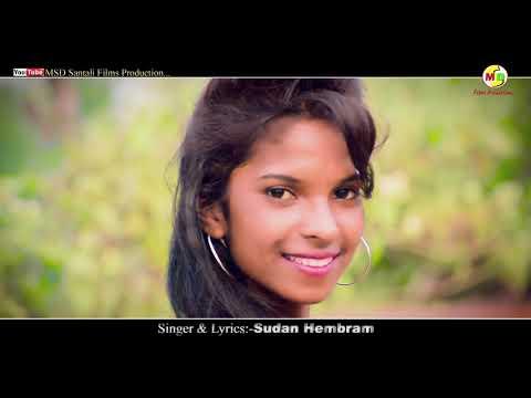 Xxx Mp4 New Santali Video 2018 Album Njapam Tara Terra Koyoh Song Hat Pata Chhata Kora 3gp Sex