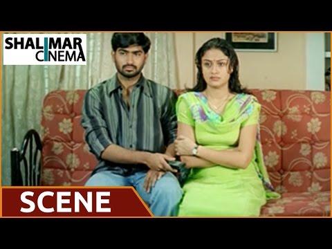 Xxx Mp4 7 G Brindhavan Colony Ravi Krishna Sonia Agarwal Best Love Scene Ravi Krishna Sonia Agarwal 3gp Sex