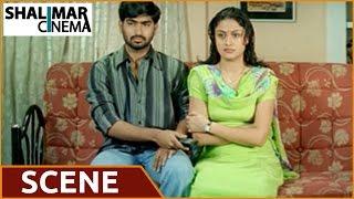 7/G Brindhavan Colony || Ravi Krishna & Sonia Agarwal Best Love Scene || Ravi Krishna, Sonia Agarwal