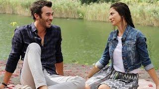 تعرفوا على اشهر الثنائيات الدرامية التي تحولت إلى ثنائيات حقيقية وحب قد ينتهي بزواج