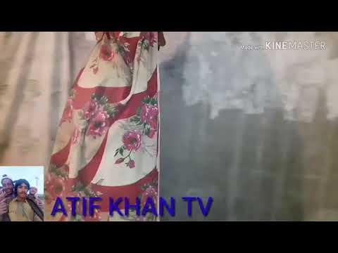 Xxx Mp4 Xxx Pashto Funny Video 2019 3gp Sex