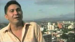 Ignacio Rondon - Te Cambiara la Vida