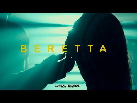 Xxx Mp4 Carla S Dreams Beretta Official Video 3gp Sex
