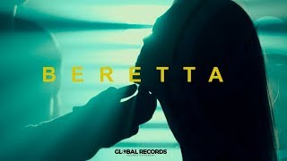 Download Carla's Dreams - Beretta | Official Video